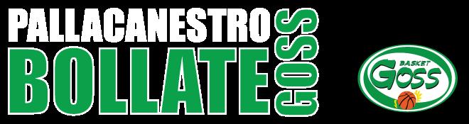 PALLACANESTRO BOLLATE GOSS A.S.D. -
